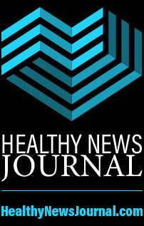 Healthy News Journal healthynewsjournal.com