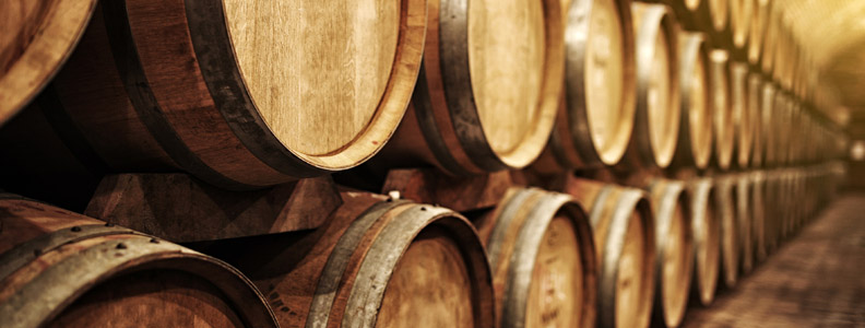 New World vs. Old World Wine - which should you choose?