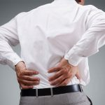 DIY Relief For Back Pain