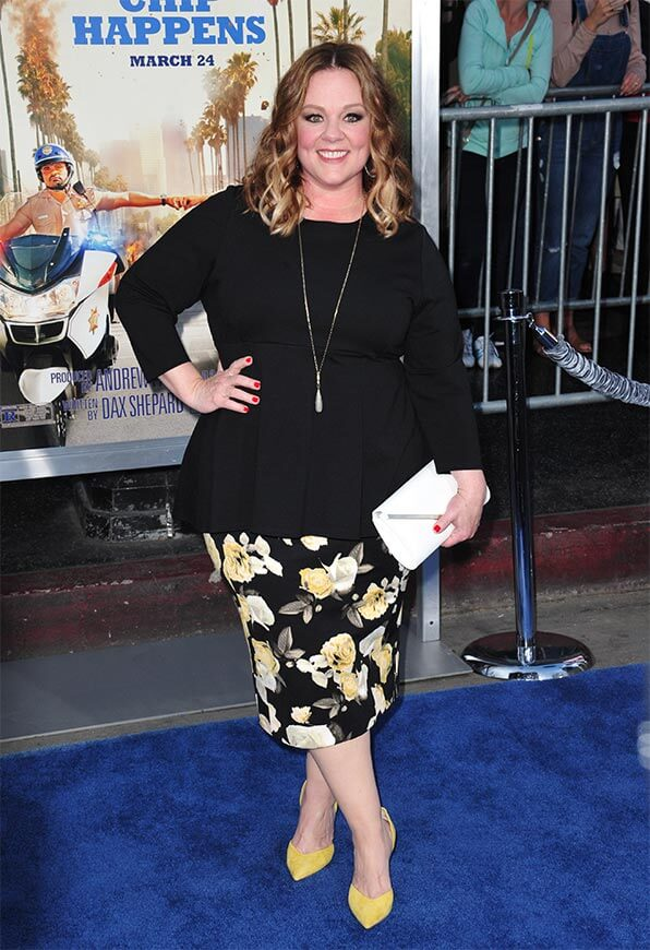 mccarthy-attending-event