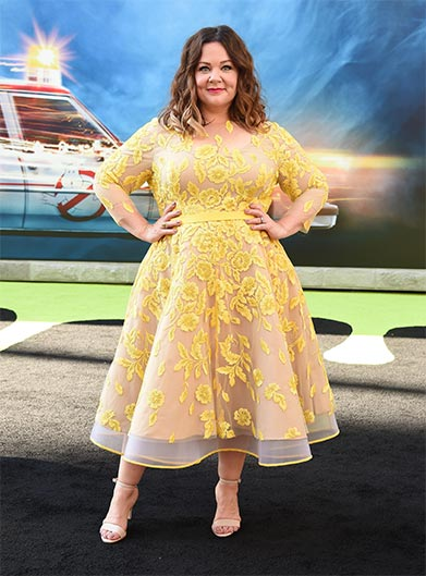 mccarthy-with-yellow-dress