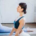 Can Yoga Help with Fertility?
