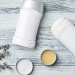 The 5 Best Natural Deodorants